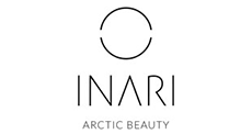 INARI Arctic Beauty