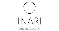 INARI Arctic Beauty